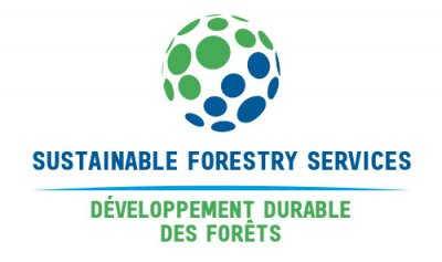 Sustainable Forestry Services